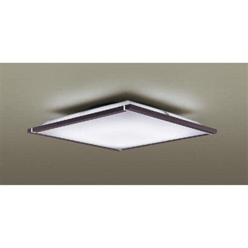 パナソニック LGBZ3443K 天井直付型 LED(昼光色~電球色) シーリングライト リモコン調光・リモコン調色・カチットF ~12畳