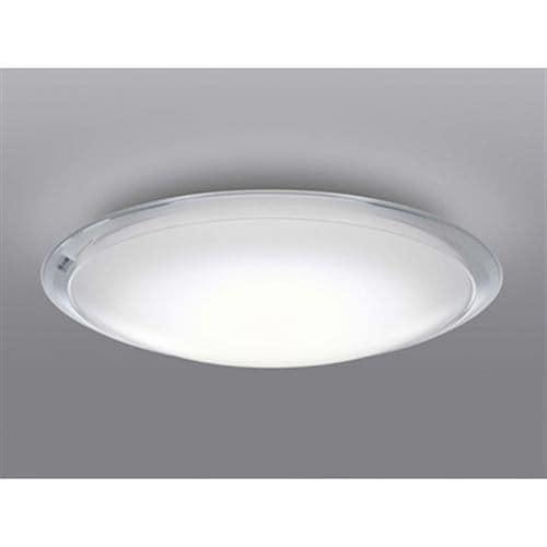 日立 LEC-AHS1410P LEDシーリングライト ~14畳