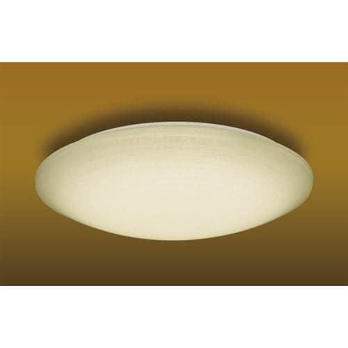 タキズミ EX80079L LEDシーリング 8畳用 調光 電球色