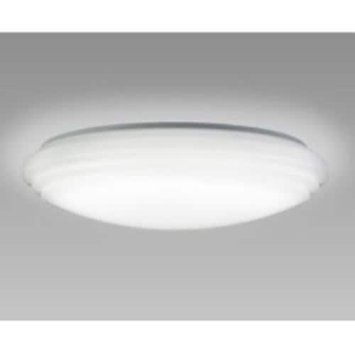 NEC HLDC08203 LEDシーリングライト