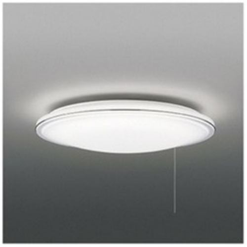 東芝 LEDH93072PW-LD LEDシーリング照明 (~6畳) 調光(昼白色)