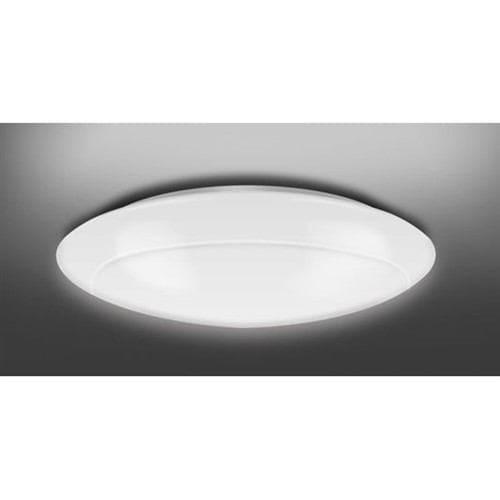 東芝 NLEH10002A-LC 10畳 調光 調色 簡単取付