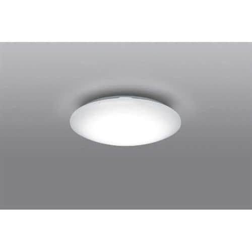 日立 LEC-AH80R LEDシーリングライト ~8畳 (昼光色~電球色 )