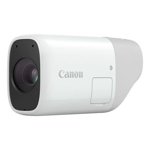 デジタルカメラ キヤノン ビデオカメラ 望遠鏡 カメラ PS-ZOOM デジタルカメラ パワーショット ZOOM 望遠鏡型カメラ
