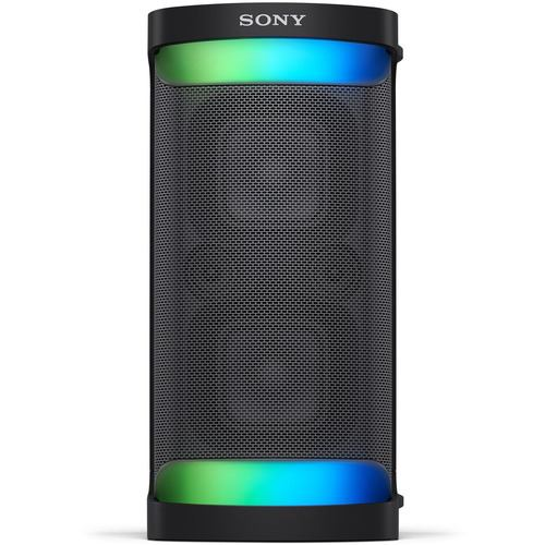 ソニー SRS-XP500 BC ワイヤレスポータブルスピーカー Xシリーズ ブラック