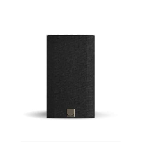 DALI OPTICON1MK2SB ブックシェルフスピーカー オプティコンMK2シリーズ  サテンブラック【受注生産】