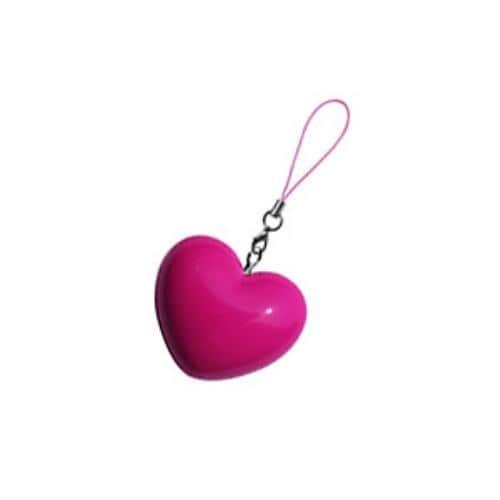 ドリームス ZUM80179 HeartSpealer ピンク