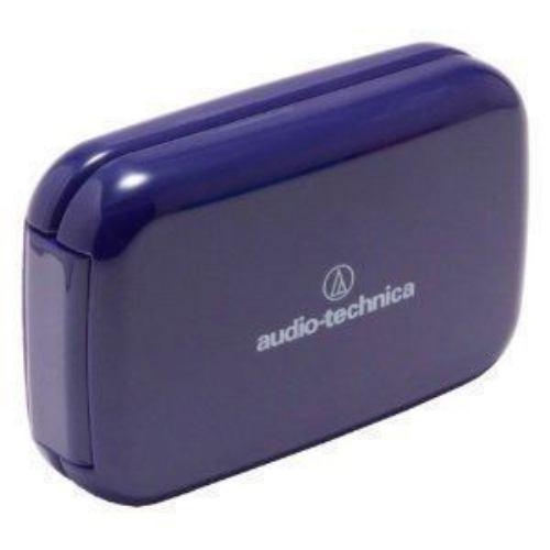 audio-technica オーディオテクニカ アンプ内蔵スピーカー AT-SPP30PL