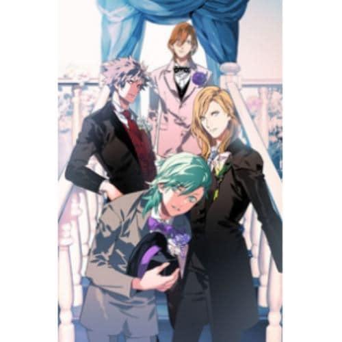 ブロッコリー うたの☆プリンスさまっ♪All Star After Secret 通常版 PSP ULJM-06381
