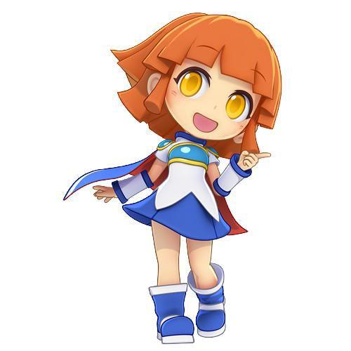 セガゲームス ぷよぷよクロニクル 3DS CTR-P-BPUJ