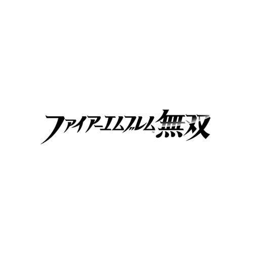 ファイアーエムブレム無双 通常版 【New3DS専用】 KTR-P-CFMJ