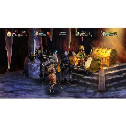 アトラス ドラゴンズクラウン・プロ 通常版 PS4 PLJM-16091