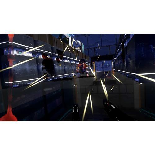 サイレントVR PS4 PLJM-16502 (PlayStationVR専用)
