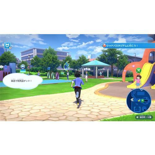 シャドウバース チャンピオンズバトル Nintendo Switch HAC-P-ARJ2A