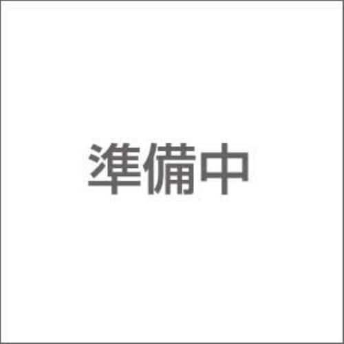 マリオゴルフ スーパーラッシュ Nintendo Switch HAC-P-AT9HA