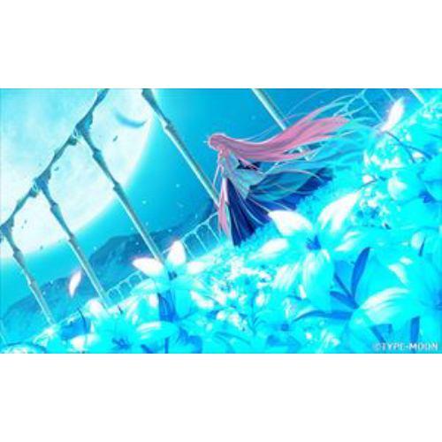 月姫 -A piece of blue glass moon- 通常版 Nintendo Switch HAC-P-A3XPA