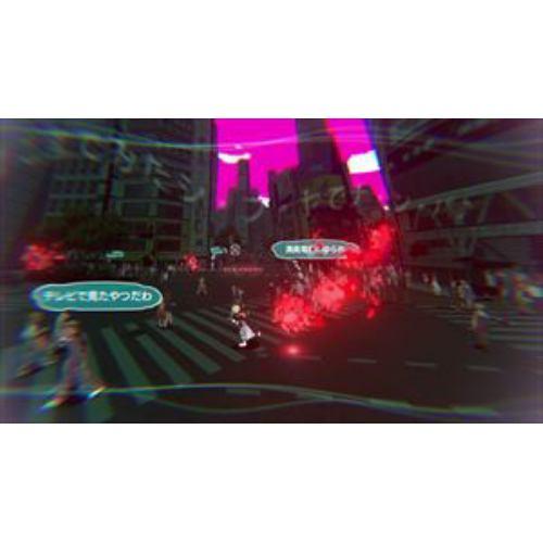 新すばらしきこのせかい PS4 PLJM-16814