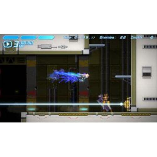 COGEN: 大鳥こはくと刻の剣 限定版 Nintendo Switch GDGP-00001