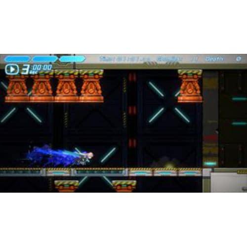 COGEN: 大鳥こはくと刻の剣 通常版 Nintendo Switch HAC-P-AXUBA