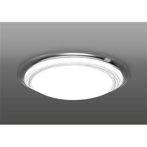 瀧住電機 GWX12723 12畳用 照明器具(シーリングライト)