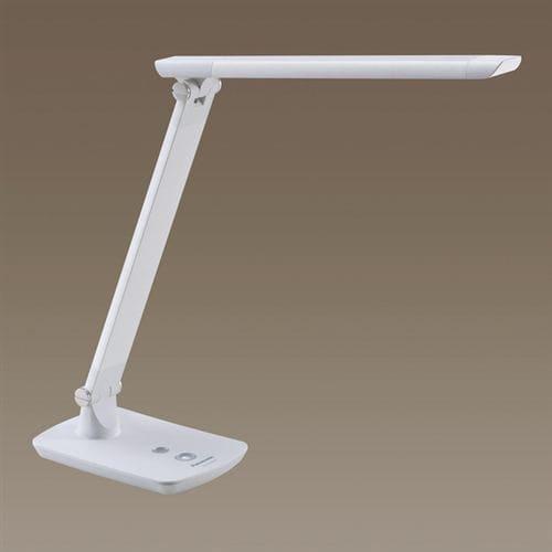 パナソニック SQ-LD320-W LEDスタンド ホワイト