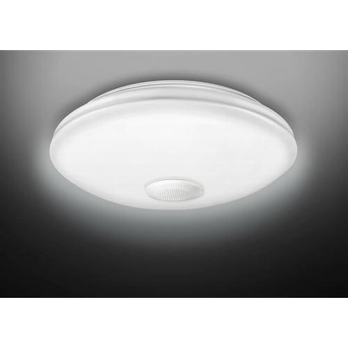 東芝 NLEH06018A-SDLD LED照明