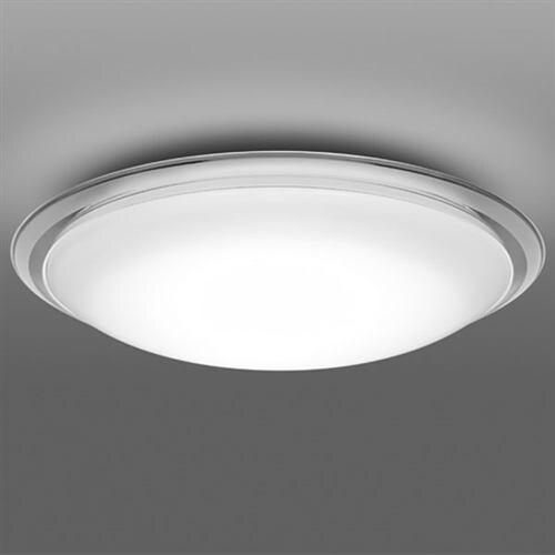 日立 LEC-AH810T LEDシーリング ~8畳 (電球色~昼光色) 照明 シーリングライト