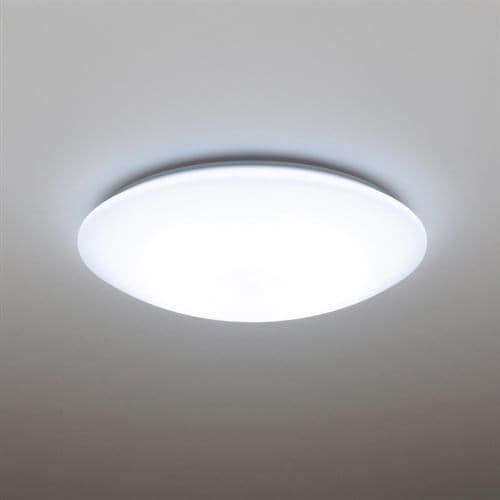 パナソニック HHCF0823CA LEDシーリング