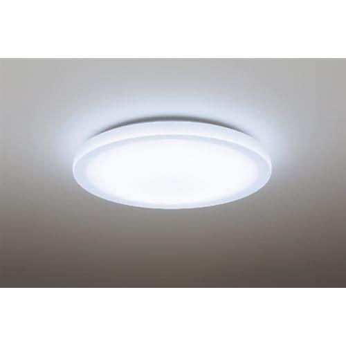 パナソニック HHCF0873A LEDシーリング