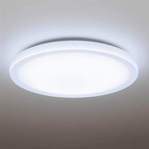 パナソニック HHCF1073A LEDシーリング