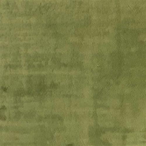 [30×30]吸着マット ピタピタ吸着マット グリーン