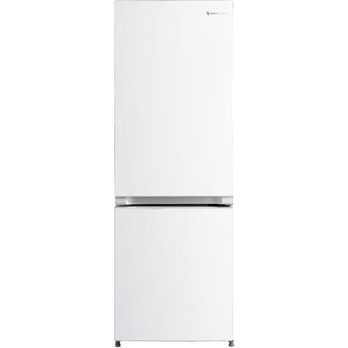 YAMADA SELECT YRZF17H1 冷蔵庫 YAMADA SELECT 179L ホワイト