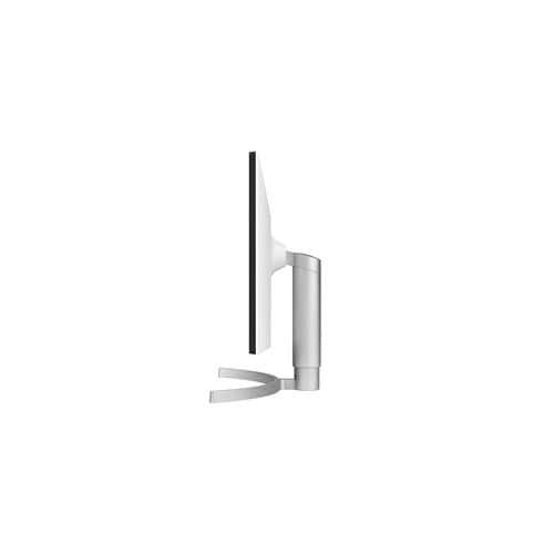 LGエレクトロニクス 27UL550-W 4K対応 ゲーミングモニター 27型