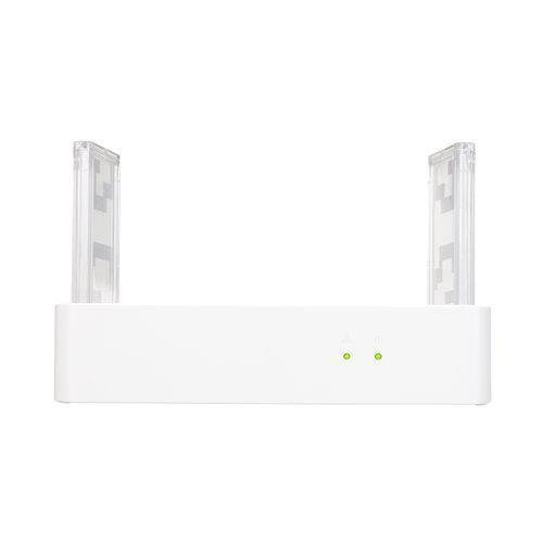 UQコミュニケーションズ NAD36PUU Speed Wi-Fi NEXT WX06 クレードル