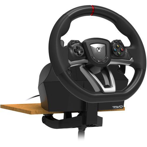ホリ AB04-001 RACING WHEEL OVERDRIVE for Xbox Series X/S