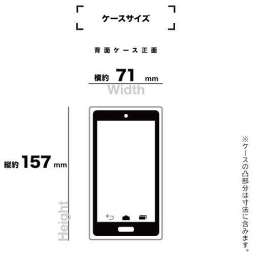 ソニー XQZ-CBBT/LJPCX Xperia 10 III Style Cover with Stand ブルー
