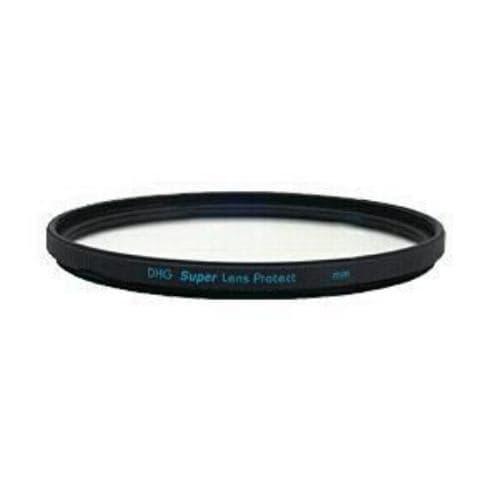 マルミ光機 DHG スーパーレンズプロテクト for Digital 62mm
