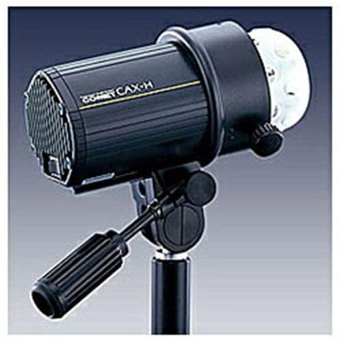 コメット CAX-32ヘッド