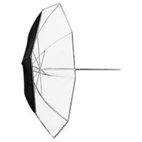コメット アンブレラ ナイロン N-50(950φ)[025351]