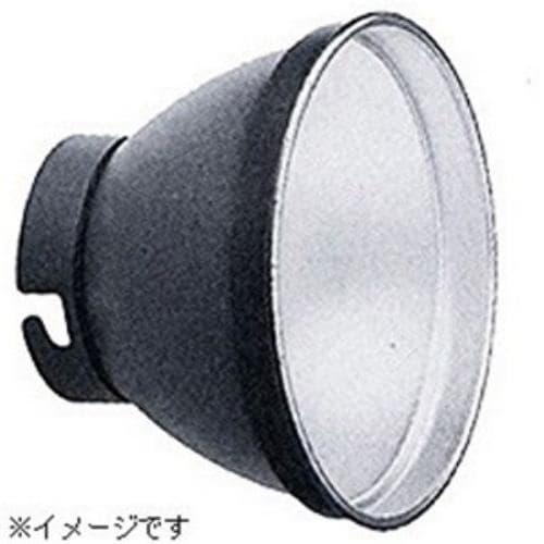 コメット CX-Cリフレクター(180φ)