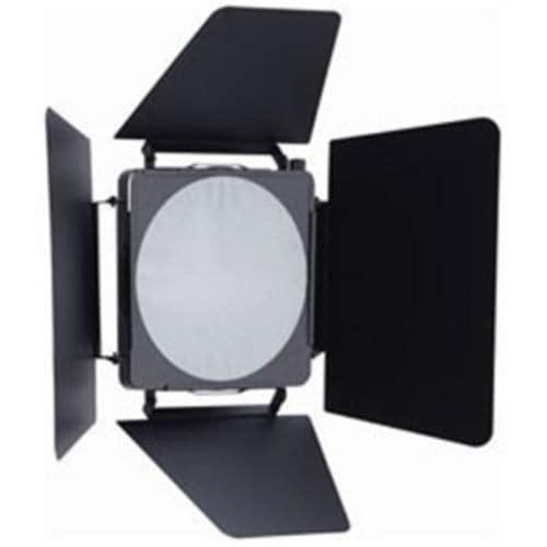 コメット ライトカッター C 121500