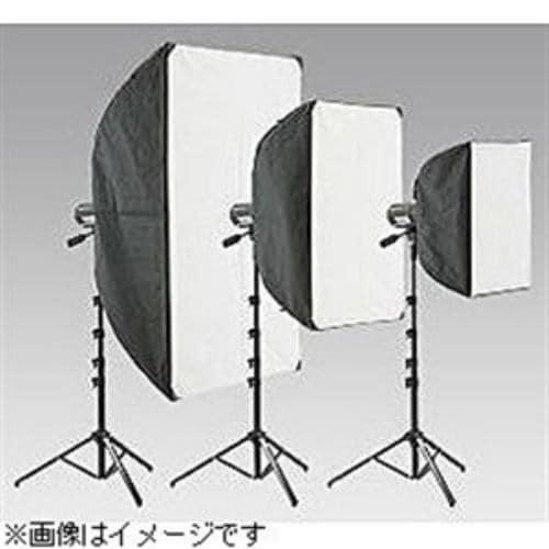 コメット プロバンクII XS(ホワイト) 231106