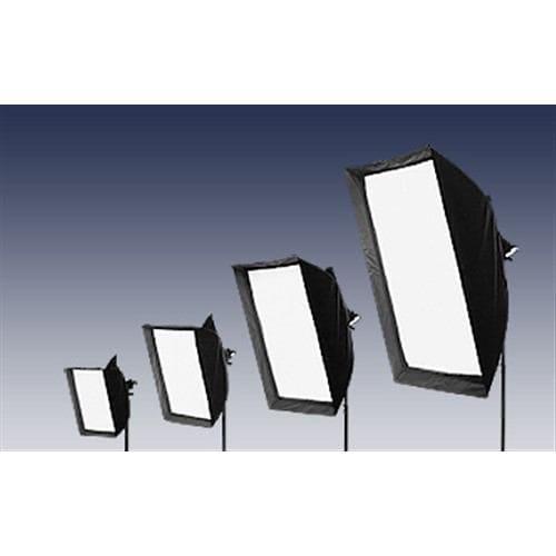 コメット  スーパープロバンクプラス XS シルバー
