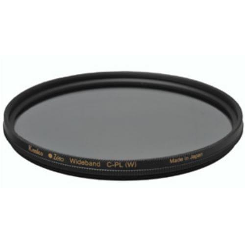 ケンコー Zeta ワイドバンドC-PL 67mm ゼータCPL67MM