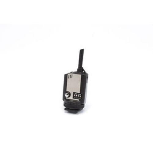 コメット RS-T RS-発信器