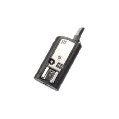コメット RS-R RS-受信器
