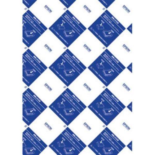 プリンター用紙 エプソン 純正 普通紙 KA4500BZ ビジネス普通紙 A4 500枚