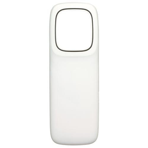 YAMADASELECT(ヤマダセレクト) YFDH40H1(W) USB充電式ブレードレスハンディファン ホワイト
