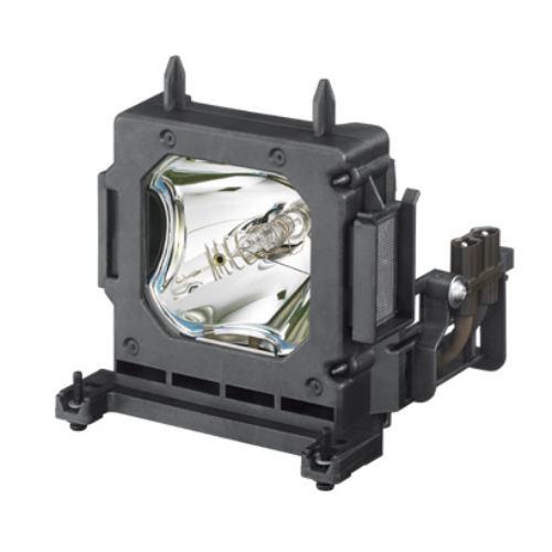 ソニー ビデオプロジェクター交換用ランプ VPL-HW60用 LMP-H210