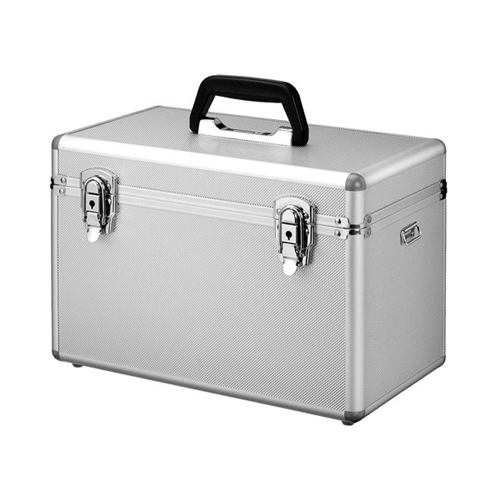 ハクバ アルミケース AC-02 ボックス L ALC-AC02-L